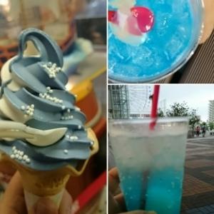 image/2017-07-23T013A143A05-1.jpg