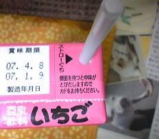 ichigo32.jpg